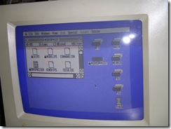 AppleIIgsFloptical-2
