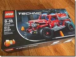 Lego42075-Box