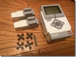 Lego42075-EV3-01