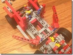 Lego42075-EV3-02