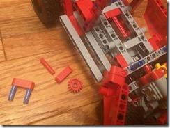 Lego42075-EV3-03