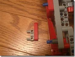 Lego42075-EV3-05
