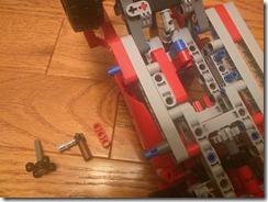 Lego42075-EV3-06