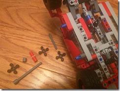 Lego42075-EV3-08