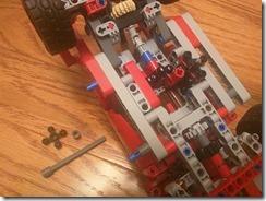 Lego42075-EV3-09