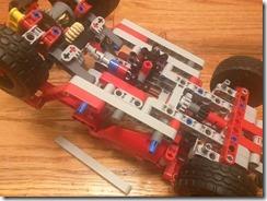 Lego42075-EV3-10