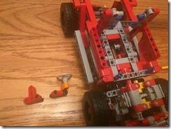 Lego42075-EV3-11