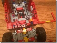 Lego42075-EV3-12