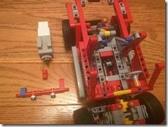 Lego42075-EV3-13