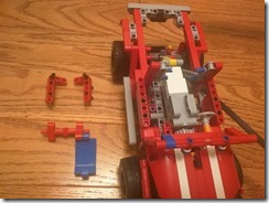 Lego42075-EV3-14