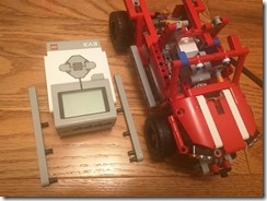 Lego42075-EV3-15