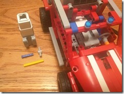 Lego42075-EV3-16