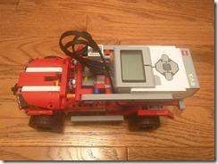 Lego42075-EV3-17