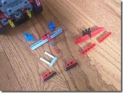 Lego42075-PF-03