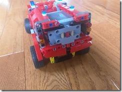 Lego42075-PF-04
