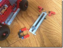 Lego42075-PF-06
