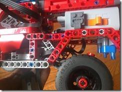 Lego42075-PF-10