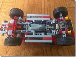 Lego42075-PF-11