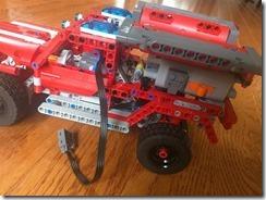 Lego42075-PF-12