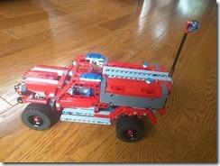 Lego42075-PF-13
