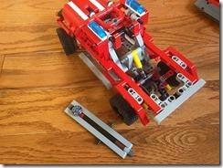 Lego42075-WeDo2-03