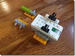 Lego42075-WeDo2-05