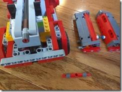 Lego42075-WeDo2-06