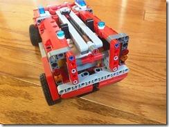 Lego42075-WeDo2-07