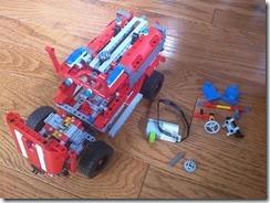 Lego42075-WeDo2-09