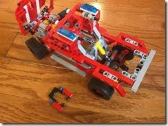 Lego42075-Wedo2-02